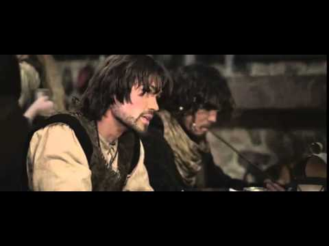 Age Of The Dragons (2011) Film Streaming VF