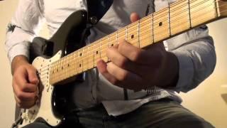 Baixar Piotr Kaczor - Guitar Loves Piano 3 Cover