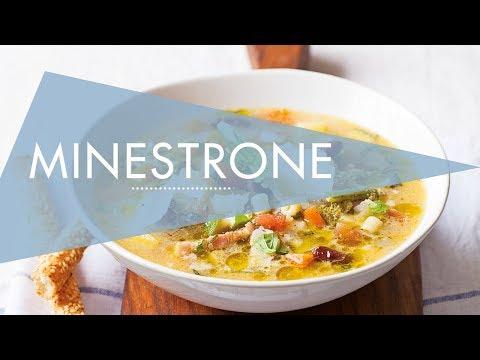 minestrone---recette-au-cook-expert-magimix