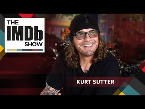 Kurt Sutter Teases 'Mayans M.C.' and 'Sons of Anarchy' Crossover in Finale