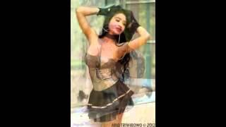 Download Video BIBIE JULIUS alias NADIA ERVINA top indonesia model 2013.mp4 MP3 3GP MP4