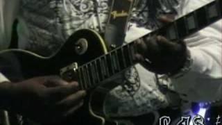 Lokassa Ya Mbongo - kin Night (Live)