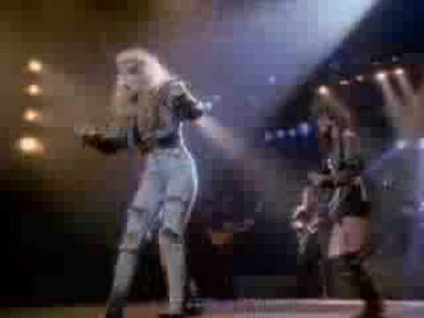 Sweet Sensation - Sincerely Yours