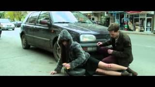 Лабиринты любви - русский трейлер (2015)