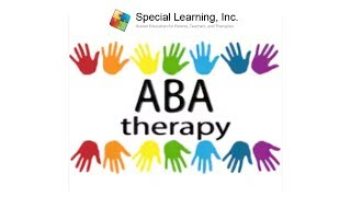 ABA Therapy Effective Strategies for Individuals with Autism