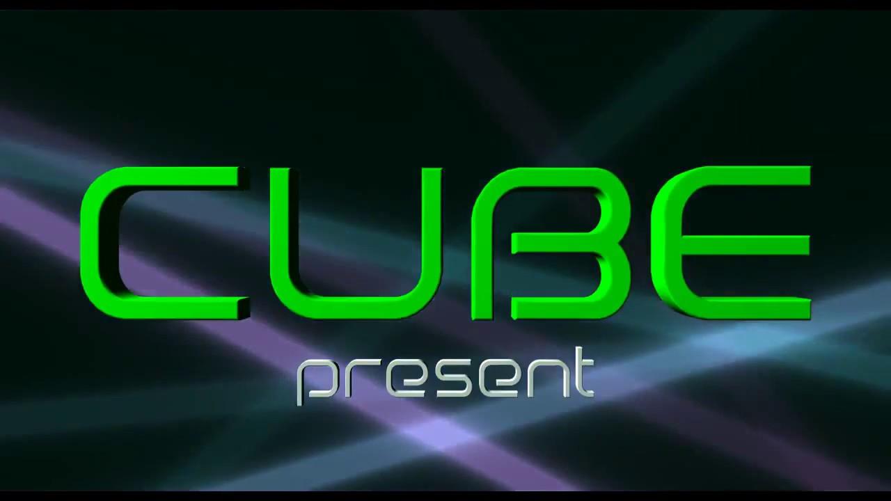 Cube affordable tiny homes model qb10 5x2m 10 sqm