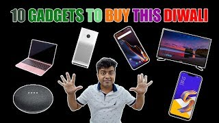 10 Best Diwali Super Value DEALS For Our #GTUFamily, Grab Them Before They Are Gone