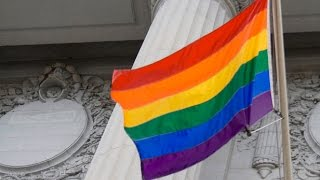 Court: Gay Conversion Therapy = Fraud