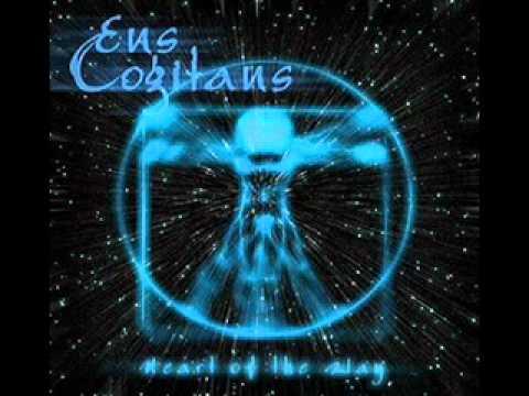 Ens Cogitans  Heart Of The Way a Prologue, b Heart, c Epilogue