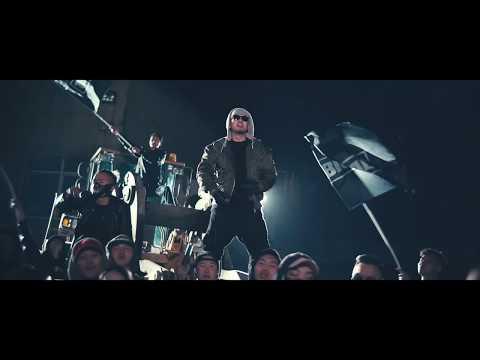 Desant  X O.Z - RESPECT ( Official Music Video )