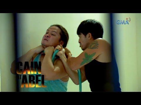 Cain at Abel: Pagbabanta sa buhay ni Elias | Episode 9