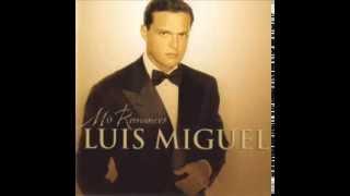 Luis Miguel Toda Una Vida