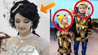 ШАЙТОН ТУЗОГИДАГИ АЕЛ ЕХУД ХИЕНАТДАН КОТИЛЛИККАЧА, 2- КИСМ