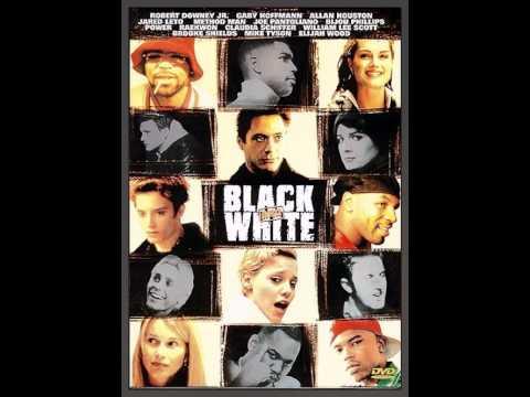 Michael Fredo - Free (OST Black And White '99)