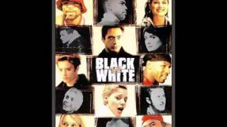 Michael Fredo - Free (OST Black And White