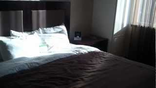 7 feathers hotel and casino resort suite