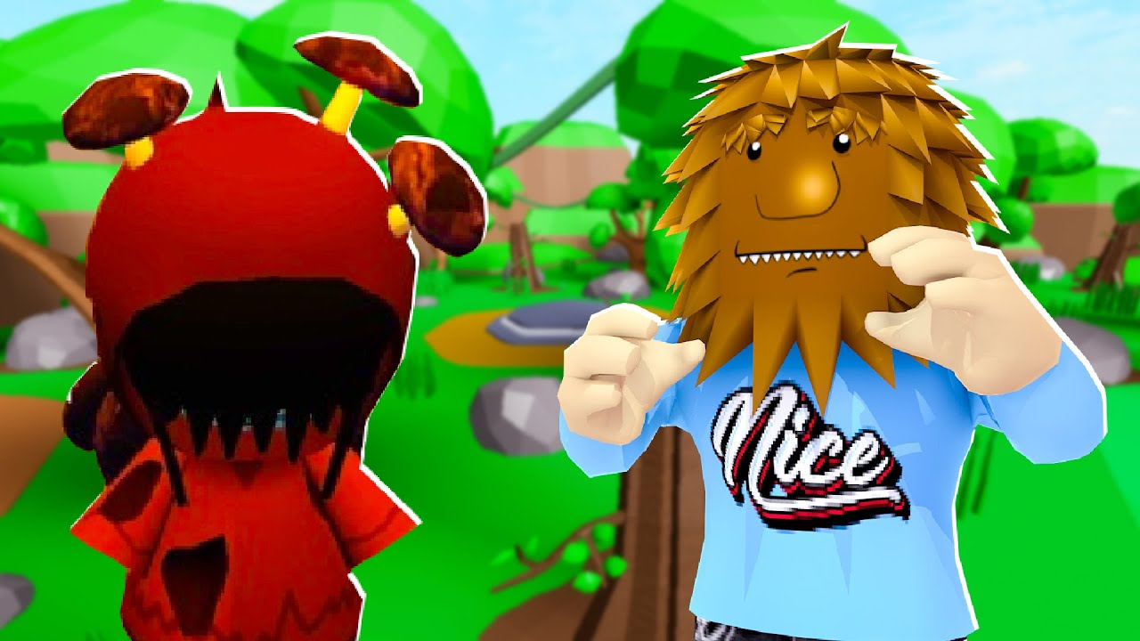 Getting Maitake In Roblox Tower Defense | JeromeASF Roblox