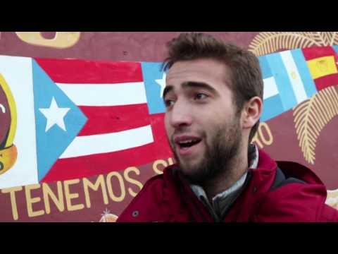 Puertodelphia: Puerto Ricans in Philadelphia