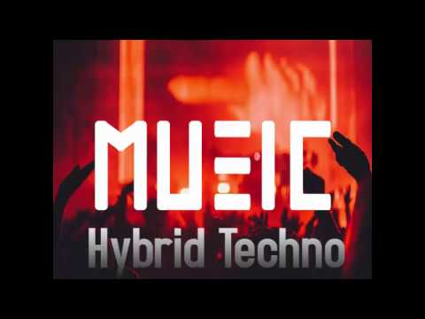 Royalty Free Hybrid Techno Sample Pack [Download In Description]