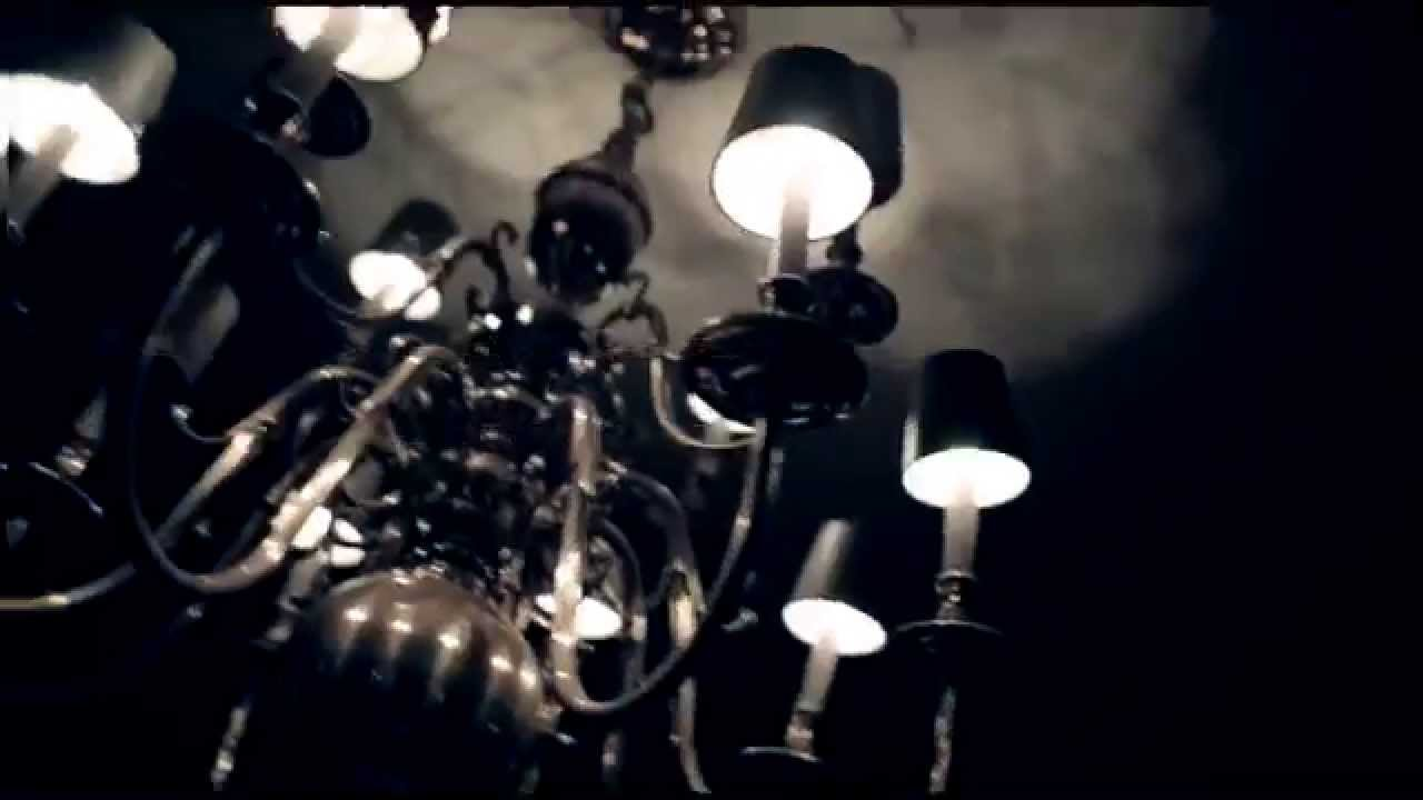 Punk goes pop vol 6 pvris chandelier originally performed by 6 pvris chandelier originally performed by sia youtube arubaitofo Image collections