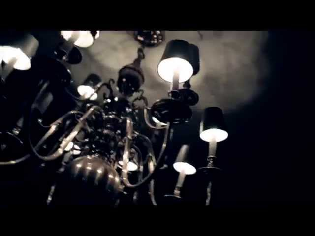 Download Lagu Sia Chandelier One Two Three Drink