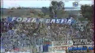 Sporting Club de Bastia | Coupe de la Ligue