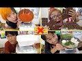 【ガチサバイバル】期間限定公開|ザ・秘境生活 (フル) フィリピン (ディスカバリーチャンネル) - YouTube