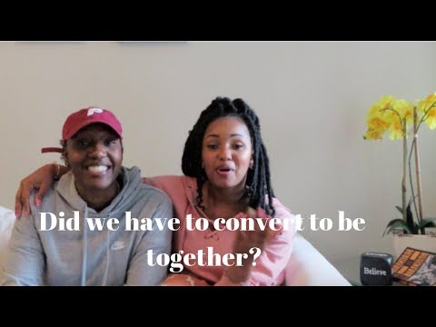 agnostic dating a christian