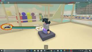 ROBLOX EXPLOIT: QTX (Paid) (Script Executor Level 7)