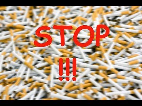 Курение во время беременности: последствия, отзывы