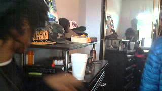 Repeat youtube video lilduna559 freestyle TRICKS#
