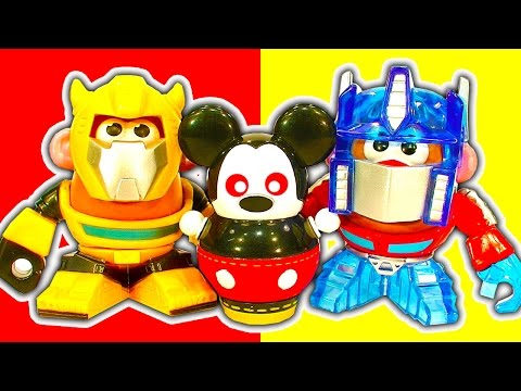 Cheap Toys Potato Rescue Bots Transformers 20 Step Star Wars The Reject Shop Share Price Crisis