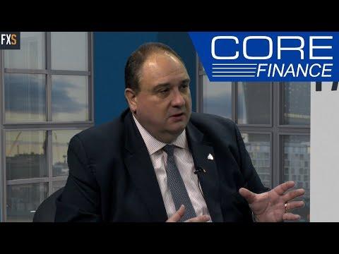 FX Street - Eddie Tofpik talks EUR, Brazilian Real and Bitcoin