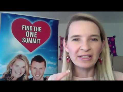 Online Dating Secrets For Women 40+ with Kim Quick from YouTube · Duration:  38 minutes 41 seconds