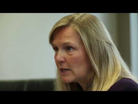 Nutrien's New Potash President Talks Supply And Demand