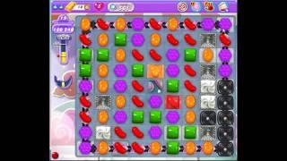 Candy Crush Saga DREAMWORLD level 561