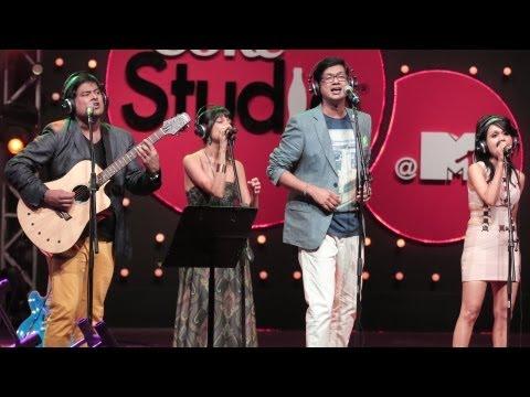 Coke Studio @ MTV Season 3 - Clinton Cerejo