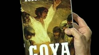 Robert Hughes interview on Francisco Goya (2003)