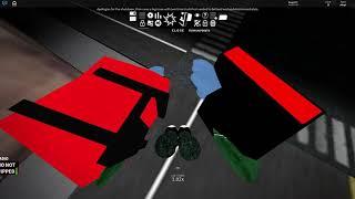 Roblox:parkour sui tetti!w/caneyt