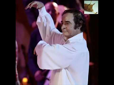 Download Hedi habouba~ lila wil mezwed khadem ∆ هادي حبوبة ~ ليلة و المزود خدام