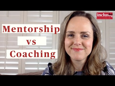 mentorship-vs-coaching---what-is-the-difference-between-coaching-and-mentoring?