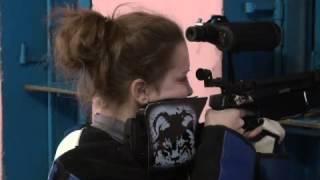 Kovrov TVC 261112  спорт  стрельба avi готовая
