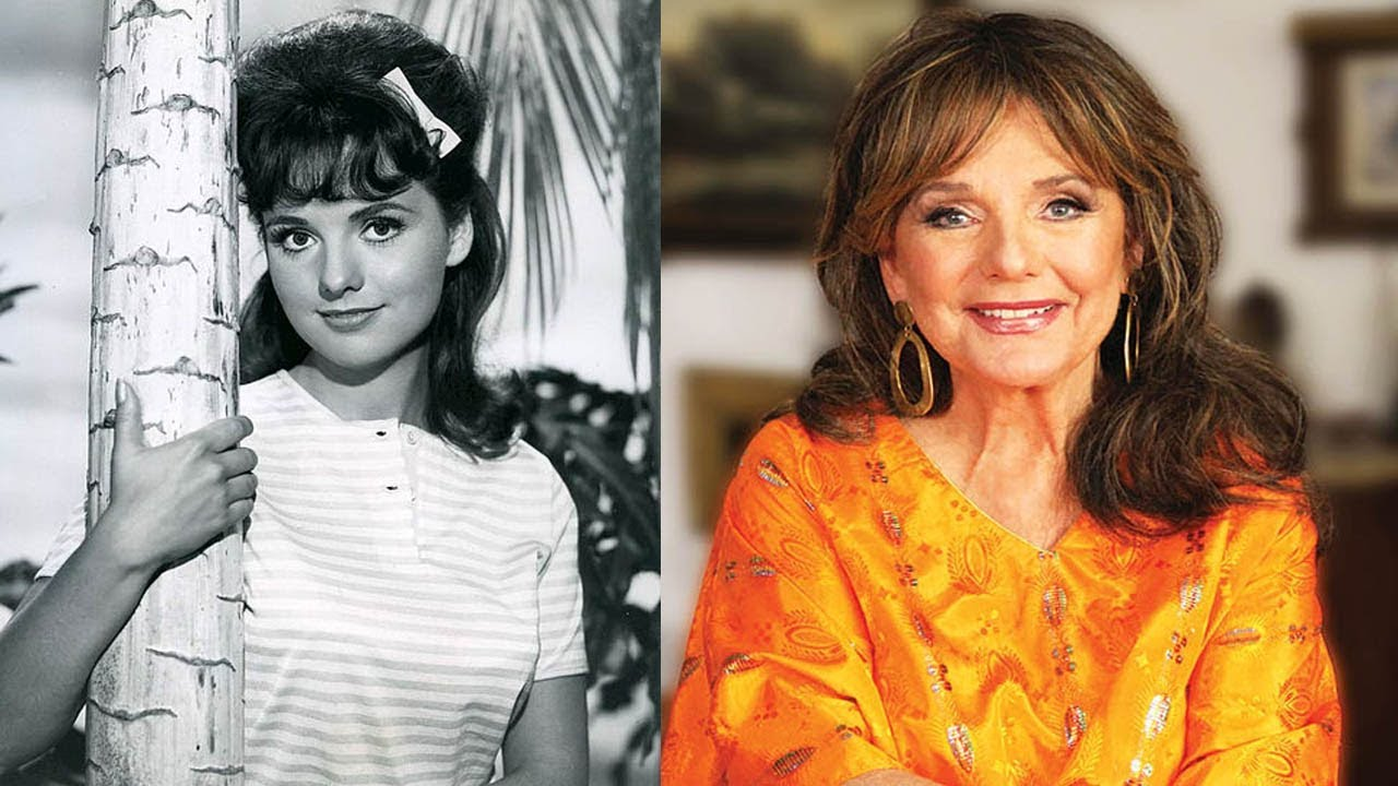 Download Mary Ann From 'Gilligan's Island' Asks Fans To Save Her From Bankruptcy