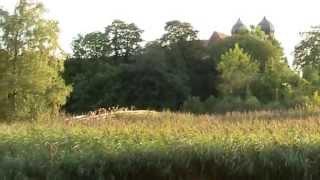 Akkordeon Romantic   Dreams aus dem Chiemgau