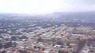 Guacara Estado Carabobo Venezuela