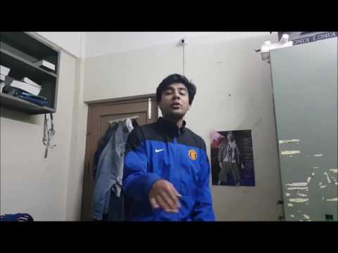 SYNAPSE YouTube Sensation Promo 5
