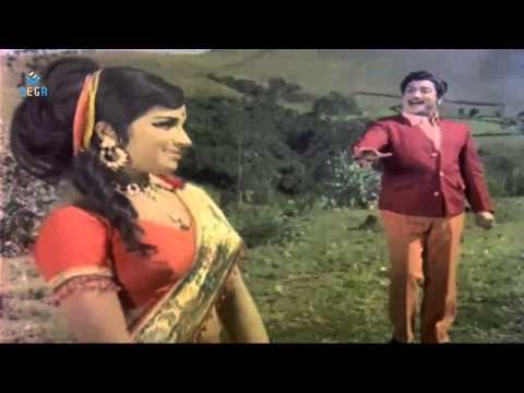 Ennai Pol Oruvan Movie : Velaale Vizhikal Song