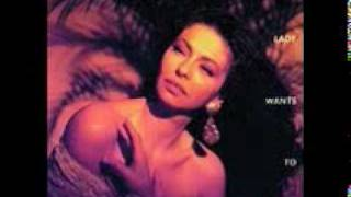 Tell Me All About It - Laura Fygi & Michael Franks