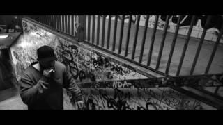 Смотреть клип Fler - Junge Aus Der City