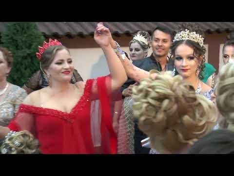 NUNTA SLATINA 20-SEPT-2017 ROBERT & MARINELA  ACASA LA MIRE